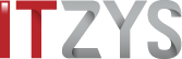 cropped-itzys-logo.png